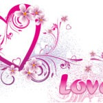 Love-wallpaper-love-4187632-1920-1200