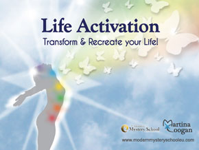 LifeActivation