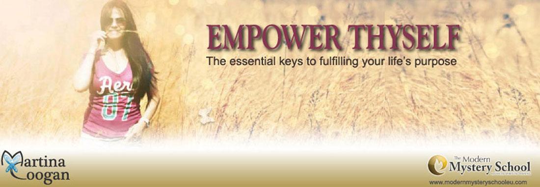EmpowerResize