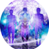 Chakra and Aura Healing