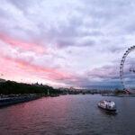 London-Eye-22